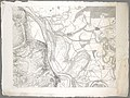 Militärische Situationskarte in XXIV (vierundzwanzig) Blättern von den Ländern zwischen dem Rhein Main und Neckar nebst den angränzenden Gegenden - HK1145.jpg