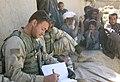 MilitarTK.jpg