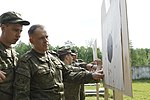 MilitaryTriathlon2018-03.jpg