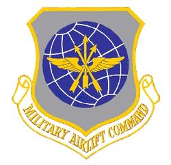 Military airlift command.jpg
