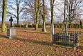 Military cemetery in Česká Skalice (Böhmisch Skalitz).JPG