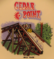 Mill Race Cedar Point drawing.png