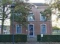 Millen Kloosterschool.jpg
