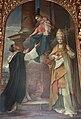 Millstatt - Stiftskirche - Madonna2.jpg