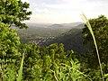 Milot Haiti 1.JPG