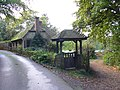 Milton Heath - geograph.org.uk - 589542.jpg