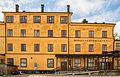 Mindepartementet på Skeppsholmen (15893132676).jpg