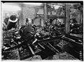 Mines - Destruction systématique des compresseurs Est - Sallaumines - Médiathèque de l'architecture et du patrimoine - APD0005884.jpg