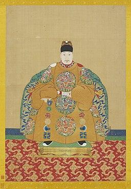 MingShenzong1