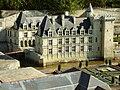 Mini-Châteaux Val de Loire 2008 479.JPG