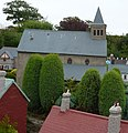 Miniature world - panoramio - Immanuel Giel (2).jpg