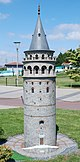 Miniaturk Galata Tower.jpg
