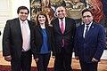 Ministra Paula Narváez encabeza celebración día de radiodifusores de Chile (37198440502).jpg