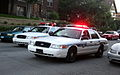 Minneapolis Critical Mass MPD police squad cars 1291334631 o.jpg