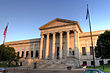 Minneapolis Institute of Arts.jpg