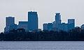 Minneapolis Skyline (2433115356).jpg