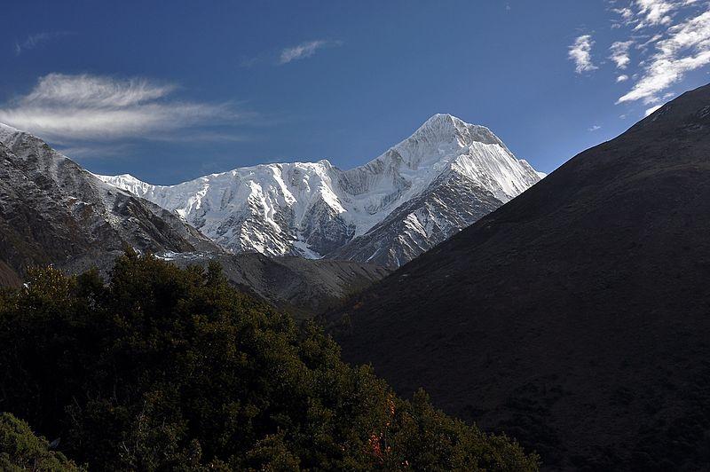 Minya Konka Northwest Ridge.JPG