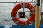 Mir ship detail Den Helder 22 juni 2013 (2).JPG