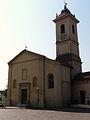 Mirabello Monferrato-chiesa san michele-facciata.jpg