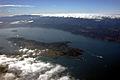 Miramar Peninsula and Eastborne, Wellington, New Zealand, 6 July 2005 - Flickr - PhillipC.jpg