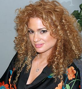 Miri Ben-Ari by David Shankbone.jpg
