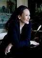 Miri Yampolsky (pianist).png