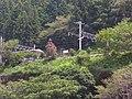 Misakubo Station.jpg