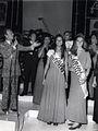 Missitalia1971.5.jpg