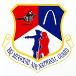 Missouri Air National Guard emblem.png