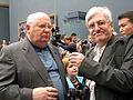 Mit Michail Gorbatschow zur Schach-WM 2012 in Moskau.jpg