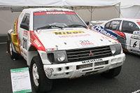Mitsubishi Pajero Pro.JPG
