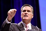 Mitt Romney (5448679141).jpg