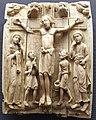 Mittelalterliche Elfenbeinschnitzerei (33590843588).jpg