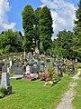 Mitterbach am Erlaufsee - evangelischer Friedhof - 2.jpg