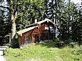 Mitterkaser Diensthütte Watzmann.jpg