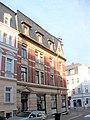 Mittweida, Poststraße 4.jpg