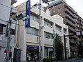 Mizuho Bank Koganei Branch.jpg