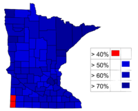 1876 and 1877 United States Senate elections
