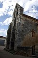 Moarves de Ojeda 15 iglesia by-dpc.jpg