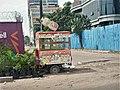 Mobile fast food cafe at Kinshasa-DRC.jpg