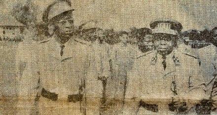 Mobutu and Kasa-Vubu in 1961.jpg