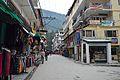 Model Town Road - Manali 2014-05-11 2620.JPG