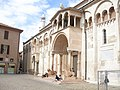 Modena 2013 005.jpg