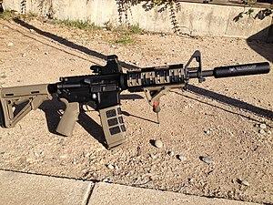 Modified AR-15.jpeg