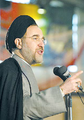 Mohammad Khatami - November 19, 2003 - Laylat al-Qadr speech in Mausoleum of Ruhollah Khomeini.png