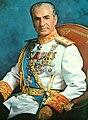 Mohammad Reza Pahlavi in 1973.jpg