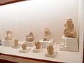 Mohenjo-daro museum relics3.JPG
