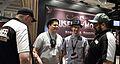 Mojang at PAX Prime 2012 (7990830809).jpg
