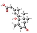 Mol geom abscisin-II.PNG