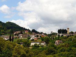 Molazzana-panorama.jpg